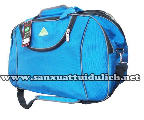 tui-du-lich-311-xanh