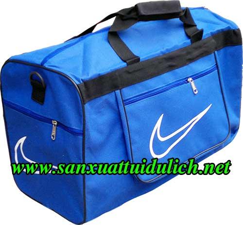 Túi trống đựng đồ thể thao giá rẻ 5
