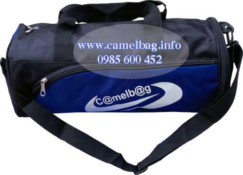 Túi trống đựng đồ thể thao giá rẻ 7