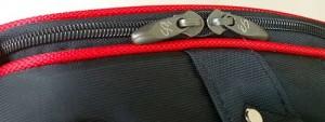 Mẫu túi kéo du lịch mới 012