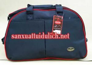 Mẫu túi kéo du lịch mới 0121
