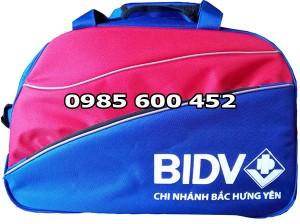 bidv1